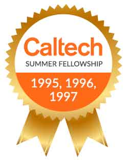 caltech summer fellowship doctors reginald ajakwe raymond tatevossian md burbank pain management physicians los angeles california comprehensive pain physicians
