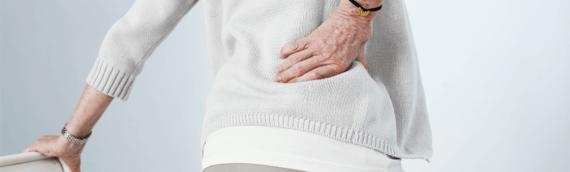 7 Ways to Treat Piriformis Syndrome
