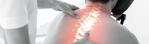 How Can Spinal Cord Stimulation Help Me?