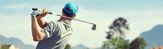 How Can Platelet Rich Plasma Therapy Help with Your Tennis or Golfer's Elbow?