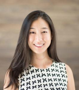 Dr. Michelle Feng